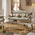 Где приобрести мебель для дома высокого качества?